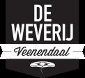 Weverij